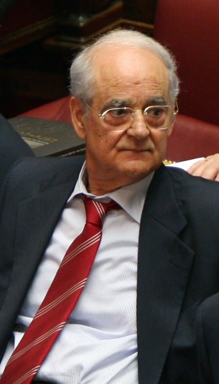 Apostolos_Kaklamanis_in_2008
