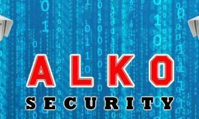 Alko Security