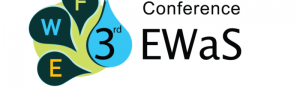 3rd EWaS International Conference in Lefkas by the University of Thessaly - 27 - 30 June 2018