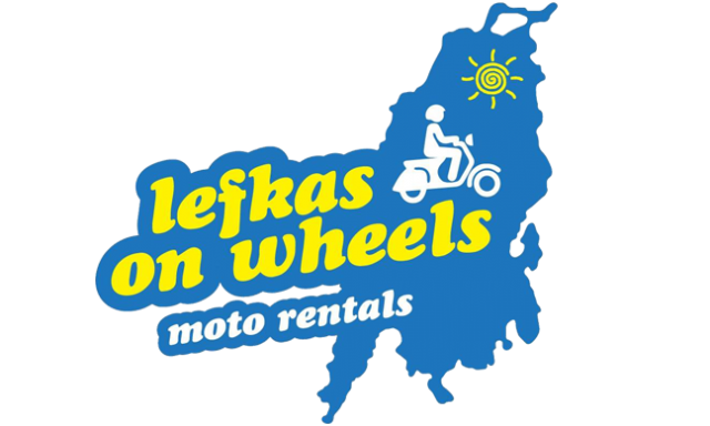 Lefkas On Wheels