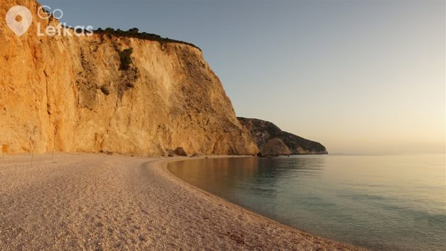 "Bloggers love Lefkas: ""Why I need to go back"" by Gina and her Traveling Soul"
