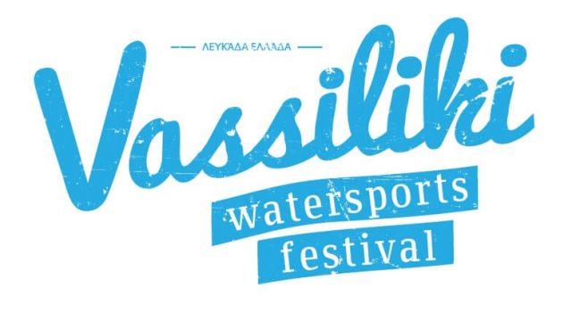 8th Vassiliki Watersports Festival – 26 – 30 June in Vassiliki Lefkas