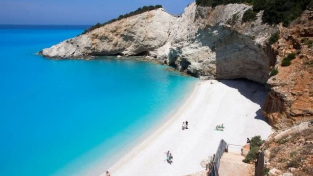 Bloggers love Lefkada – 7 Great photos to inspire you to visit Lefkada