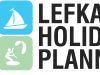Lefkada Holiday Planner